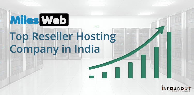 cheap reseller hosting with free whmcs license
