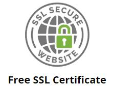 free reseller hosting with free ssl certificate
