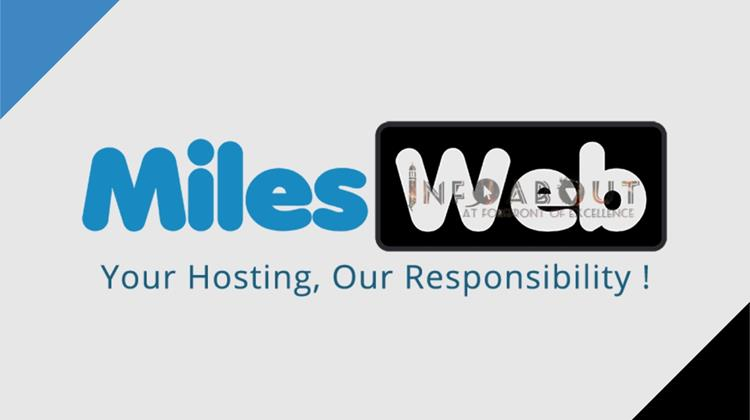 reliable deals wordpress hosting solution