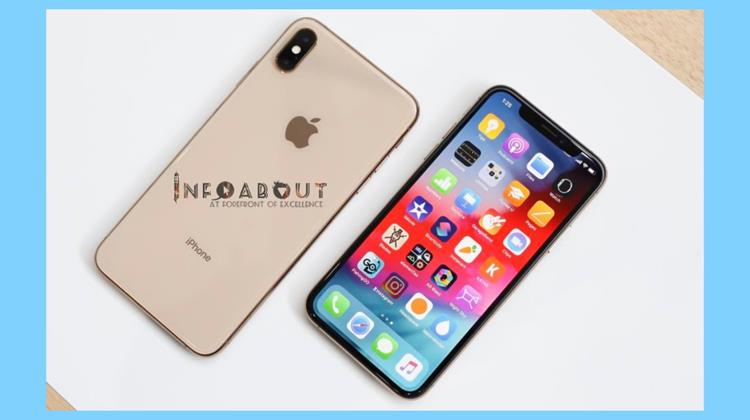 apple iphone XR price in India specification features camera ram storage capacity 64 gb 256 gb
