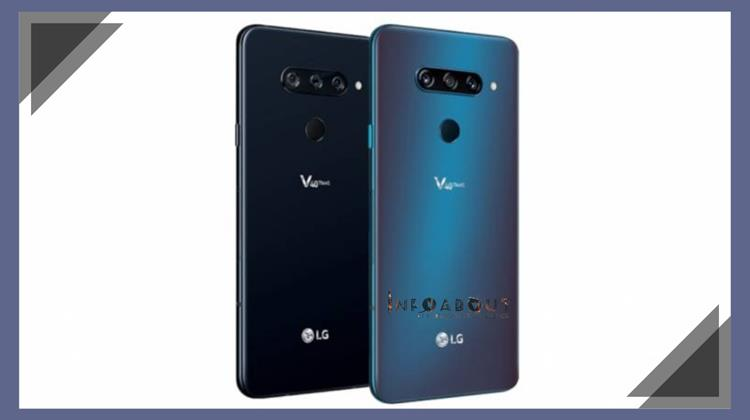 LG V40 thinq amazon india android pie update availability accessories quality battery backcover buy best price camera review colors cost display dubai earphones full especifications extended battery features fonearena gsmarena gadgets gaming headphones hard reset launch date mobile price mysmartprice news pie update unboxing wireless charger water resistant