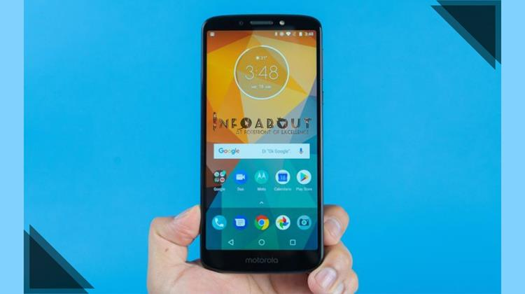 motorola moto g6 play gold 32gb india best price flipkart amazon-review features warranty android pie accessories buy battery camera smartphone especificaciones gsmarena headphone information issues launch indigo mgsm notification mts otterbox orange price australia screen protector waterproof wikipedia