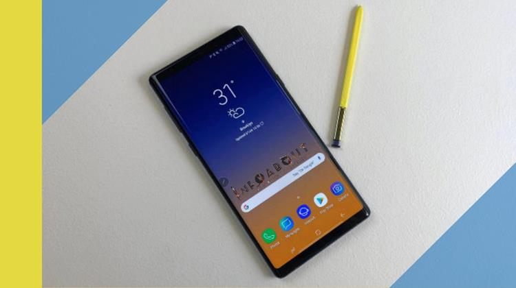 samsung galaxy note9 price india dubai Android version samsung colour oreo pie battery backcover buy online edge earphones specification processor camera display dual sim snapdragon amazon review features