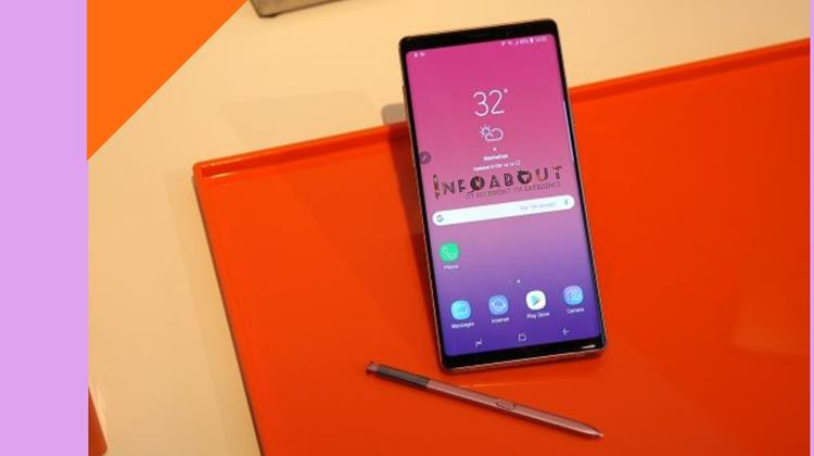 samsung galaxy note9 mobile midnight black model number mobile price india mysmartphone market price megapixel offers ocean blue review release date refurbished radiation unboxing update video wireless charger wiki