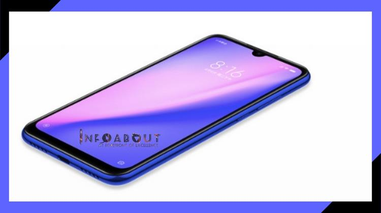 xiaomi redmi note7 pro flipkart review launch price india release camera 6gbram amazon gsmarena android australia specifications specs buy online booking bangladesh price configuration china online booking official value test unbooxing upcomming uk uae usa 5g network 48-megapixel waterproof