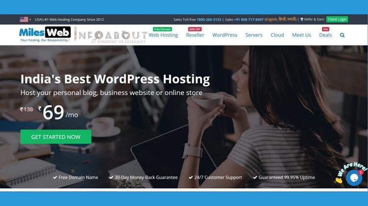 WordPress fast, Unlimited SSD Storage, 30,000 Monthly Visitors, professional wordpress theme, easy and secure, ideal for bloggers, web developers, WooCommerce stores, web design agencies and digital marketers, best quality WordPress hosting service, lowest cost with top priority