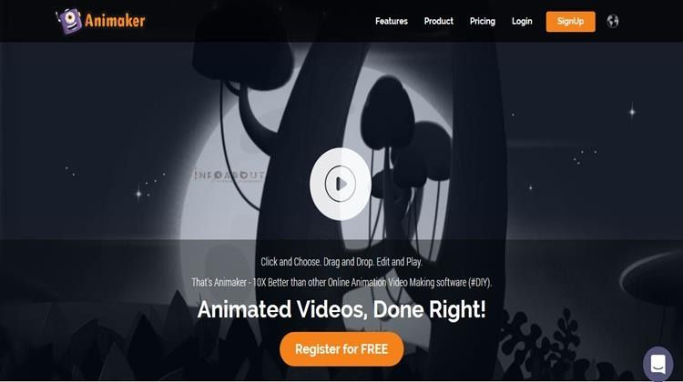 animated business explainer videos 100 animated 3d icons for explainer video animated explainer video company india cost online pricing production