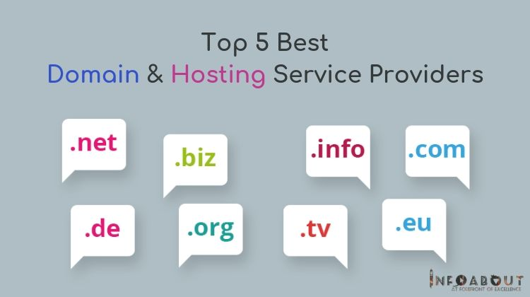 best domain registration renewal transfer ssd web hosting with cheap shared web hosting service providers