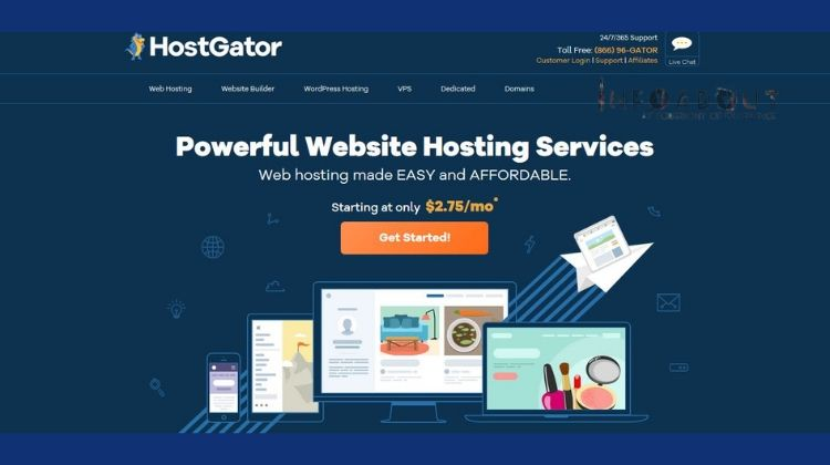 eig hosting non eig knowledge assessment google model hoatgator email bluehost charge account eig hostgator generator siteground eig quotes