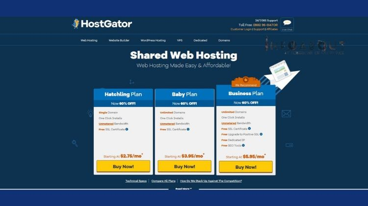 hoatgator eig login hosting non eig difference between siteground business what hostgator example siteground eig matlab miles web non eig email