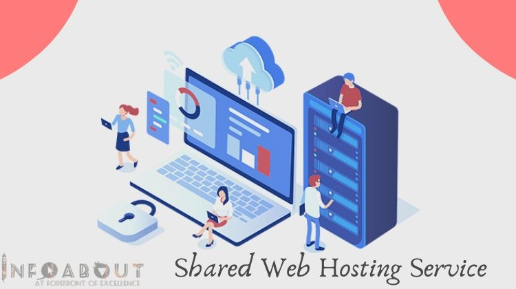 best cheap ssd shared hosting service providers options in india server location quora quality fast speed with free ssl certificate secure connection