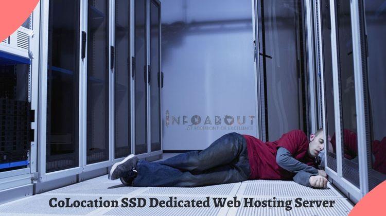 colocation dedicated server examples linux list quality server windows colocation vs dedicated server perbedaan colocation dan dedicated server