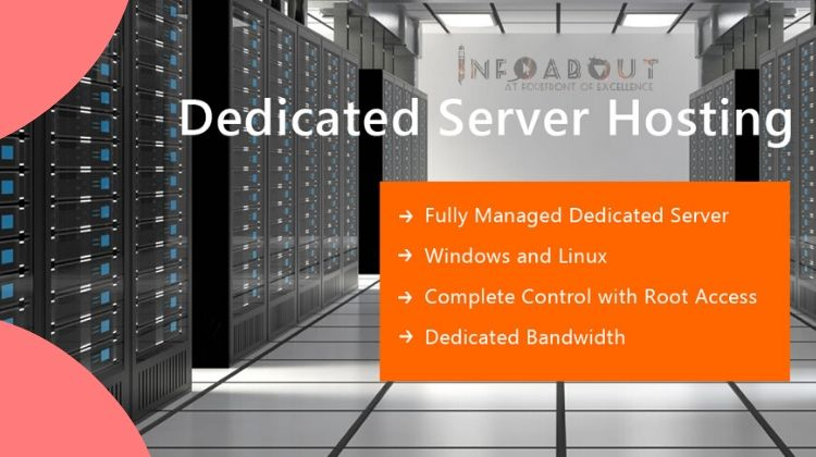 ovh ssd dedicated server best 1TB ssd hdd singapore USA India UK europe best windows dedicated server hosting in india best linux distribution for dedicated server