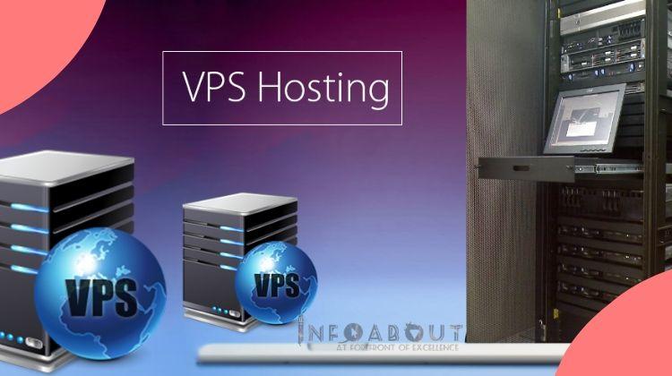cheap vps hosting vps hosting godaddy linux windows cloud based linux kvm vps hosting openVZ vps hosting vs cloud hosting
