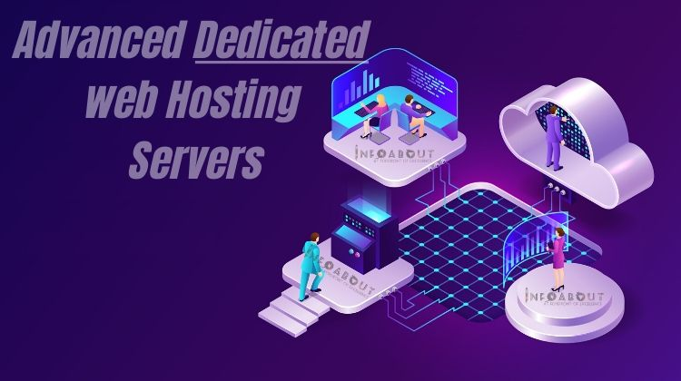 empyrion dedicated server hosting bluehost godaddy data website wordpress virtual trial affordable australia bandwidth business ssd services