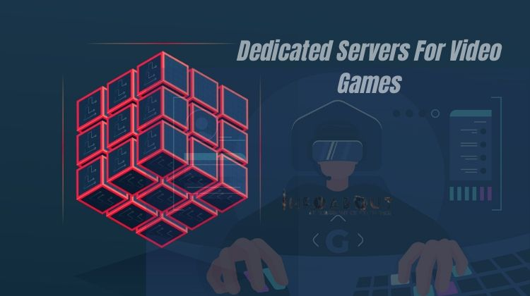 cheap online gaming dedicated server hosting provider vps dedicated openvz vps KVM vps for best performance services plans packages cheapest cost affordable rate ark xbox gaming effects