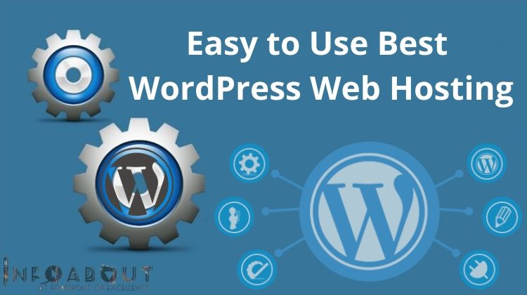 need wordpress installation steps in linux wordpress plan package buy purchase cheap price lowest cost wordpress installation guide wordpress plugin super cache