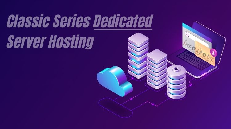 unlimited ssd dedicated web hosting service with lowest cost affordable price plan package pakistan india dubai uk usa uae australia canada