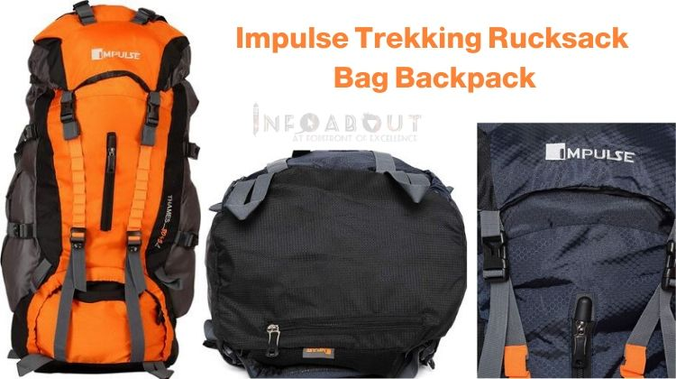 best cheap rucksack bags under rupees 2000 decathlon leather rucksack handbags mens leather rucksack bags long champ rucksack bags rucksack backpack with laptop compartment