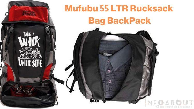stylish backpack bags top 10 rucksack bags brands in india trekking rucksack bags waterproof rucksack bags womens leather rucksack bags pretty rucksack bags