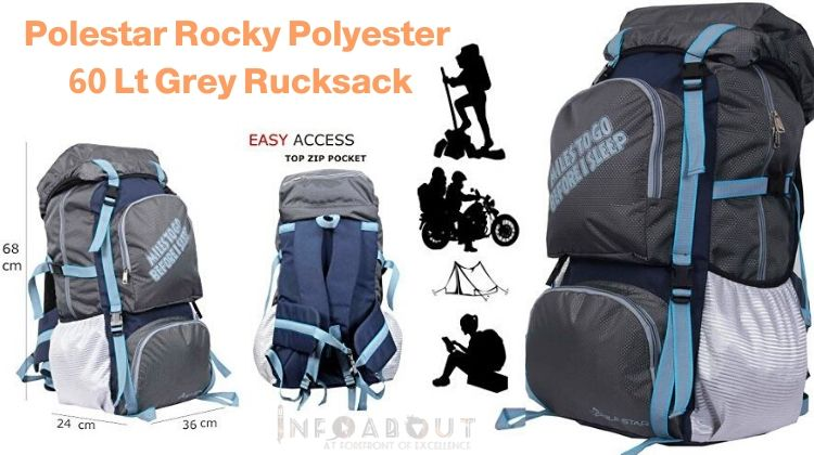 cheap rucksack bags meaning travel hiking weekend backpack bag brands best rucksack bags under 1500 and 2000 rucksack bags for traveling in india