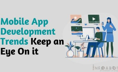 new technology in mobile application development company course tools frameworks services angular platform in mumbai banglore latest trends in mobile application development recent trends emerging trends